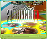 Beautiful Stranger TV Featuring Sun Sauce Beauty & Skin Care Products